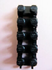 LEGO bb76 @@ Technic, Link Chain Large (x5) 387 404 780 811 813