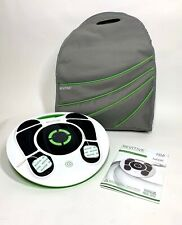 Revitive 2469MD Circulation Booster Stimulation Device & Bag no remote or cables