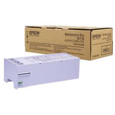 Genuine Epson SureColor P9000 P8000 T699700 ink maintenance tank cartridge T6997