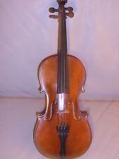Alte Violine 1/2