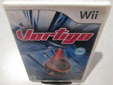 Vertigo Nintendo Wii Brand New Factory Sealed Fit Balance Board Compatible Wii U