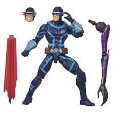 Hasbro Marvel Legends X-Men Series 6-inch Collectible Cyclops Action Figure Toy