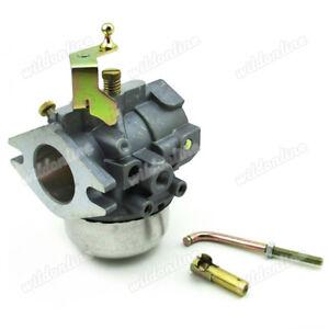 Carburetor For Kohler Engine 16HP 14HP K341 K321 John Deere Tractor Club Cadet