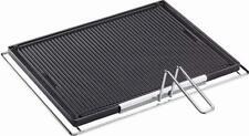 Miele CombiSet-Grillplatte CSGP 1400 Kochfelder 7094120 CombiSet-Grillplatte