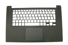 Genuine Dell XPS 15 9550 / Precision 5510 Palmrest with TouchPad UK / EU 9159M