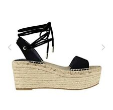 Guess ronisa wedges size 6,5 M brand new