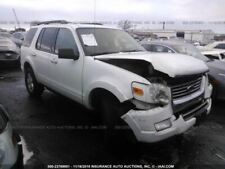 Air Bag Front Excluding Sport Trac Driver Roof Fits 06-10 EXPLORER 488988