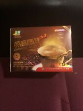 1 BOX AUTHENTIC STRONG SLIMMING INSTANT COFFEE DIET DRINK LOSE WEIGHT NATURALLY