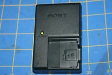 Original SONY BC-CSGC Charger (for Charging NP-BG1 Battery)