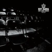 Hifi Banda - Fakty, ludzie, pieniadze | CD