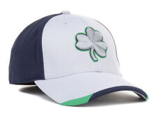 Notre Dame Fighting Irish Top of the World NCAA Cap (( FAST FREE SHIPPING ))