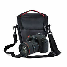 Camera Case Bag for Canon 1200D 700D 650D 600D 100D 70D 60D 7D 6D 5D Mark II/III