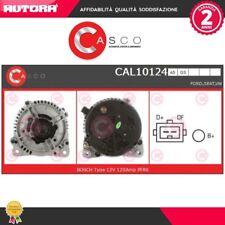 CAL10124AS Alternatore (CASCO)