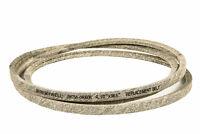 "MTD Cub Cadet 42"" Replacement Deck Belt 954-04060B 754-04060B Made with Kevlar"