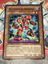 X4cards BFE S-BT02//0033EN U Dimension Dragon Arl S-BT02//0033EN Buddyfight Dimen