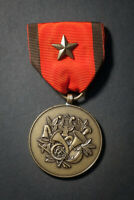 Orden , Medaille , Union d. Soc. Musique Ville de Luxembourg , Luxemburg , Musik