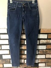 Rampage Juniors Skinny Stretch Jeans Size 7