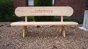 Scherenbank.Gartenbank.Geburtstagsgeschenk.Hochzeitsgeschenk.Holzbank.,, .