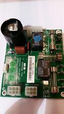 Atwood RV Refrigerator 14002 Circuit Board