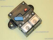 150 A Automatische Sicherung Automat Automatik Schalter Auto KFZ 12V / 24V DHLDE