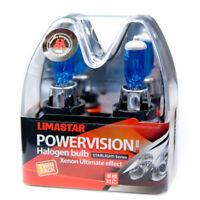 2 X HB5 Voiture Ampoule 9007 PX29t Lampe Halogène 65W/55W Xenon Ampoules 12V