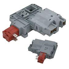 Frigidaire Front Load Washer Oem Door Lock 131763245 131763202
