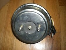 """NOS 1988 89 FORD MUSTANG CRUISE CONTROL SERVO 5"""""""
