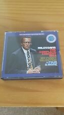 Miles Davis - The Complete Concert 1964 - My Funny Valentine +4 more - double cd