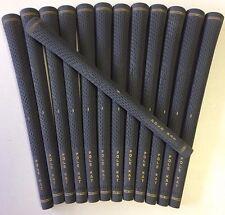 13 Pole Kat Premium Golf Grips .580 Round  NEW!