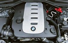 BMW 530D / 730D / 330D ENGINE  2005-2010 SUPPLY & FITTED WITH 1 YEAR WARRANTY