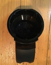 Philips Senseo Coffee Maker Model HD7810 Part, Coffee Outflow Unit & Cover