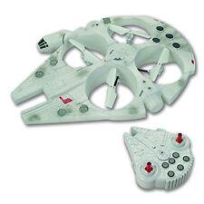 Giochi Preziosi 13417 Drone Millenium Falcon. Star Wars. 13417