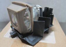 Mitsubishi Compatible VLT-XD70LP LVP-XD70U Option Lamp Projector Replacement