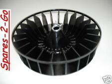 HOTPOINT CREDA INDESIT ARISTON Tumble Dryer FAN BLADE