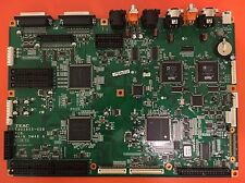 Tascam DM4800/DM3200 Main Board - TEAC E902855-00B PCB MAIN DM48 G
