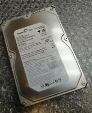 """400GB Seagate db35.1 st3400832ace 9ag485-500 7.2 K 3.5 """" IDE Disque dure (hdd-5)"""