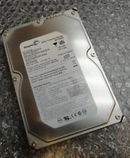 "400 Go Seagate DB35.1 ST3400832ACE 9AG485-500 7.2K 3.5"" IDE Disque Dur (HDD-5)"