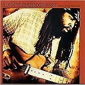 Alvin Youngblood Hart - Start With the Soul (2000)