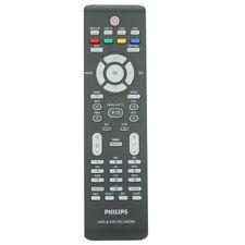 Philips Télécommande-DVDR 3595H/05 DVDR 3595H/31 DVDR 3595H/51 DVDR 3595H/58
