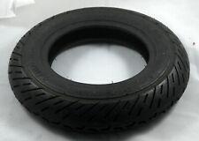 Impac Sport tread pneumatic tyre. Black. slight seconds. 3.00-8 scooter tire