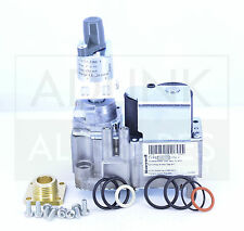 VAILLANT TURBOMAX PRO 24 28 24/2 28/2 E GAS VALVE 053473 053369