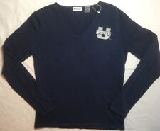 NCAA Utah State Aggies Women's Long Sleeved Sweater - Top - Size: Women's Small