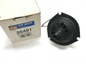 HVAC Blower Motor Federated 35491 for  Chrysler Dodge 12V