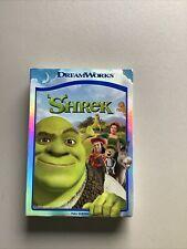 Shrek (Dvd, 2010, Ps)