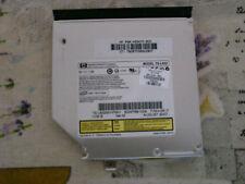 HP DVD 431409-001 ● 431413-001 ● 446500-001