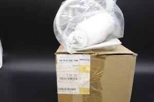✅ OEM BMW X3 E83 Genuine Filtre à Essence + Régulateur de pression 16146766158