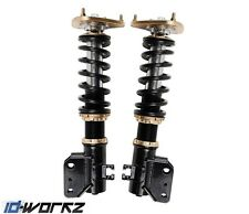BC RACING RM SERIES COILOVERS TYPE MA FOR HYUNDAI GENESIS SEDAN 08+