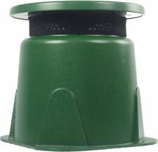"AE Full-range 200W outdoor speakers 8"" 2-way speaker Underground Backyard"