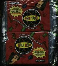 Bill Nye The Science Guy Polybag 36 packs