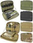 Condor MA54 T&T Pouch MOLLE Versatile Utility Tool Organizer Pistol Magazine Bag
